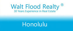Walt Flood Realty Header